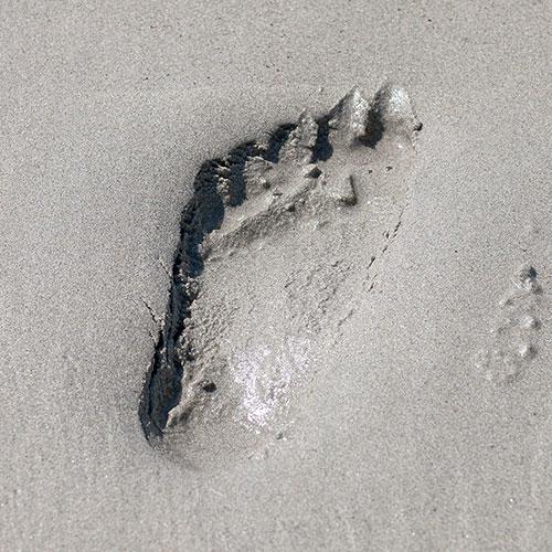 print - imprints werbeagentur
