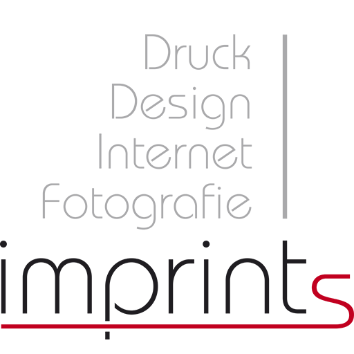 Imprints Werbeagentur Rosdorf
