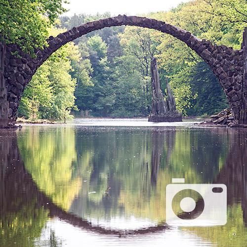 imprints Werbeagentur GmbH - Fotografie