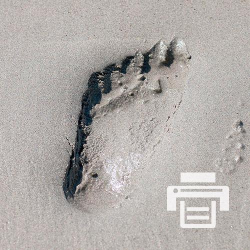 imprints Werbeagentur GmbH - Druck