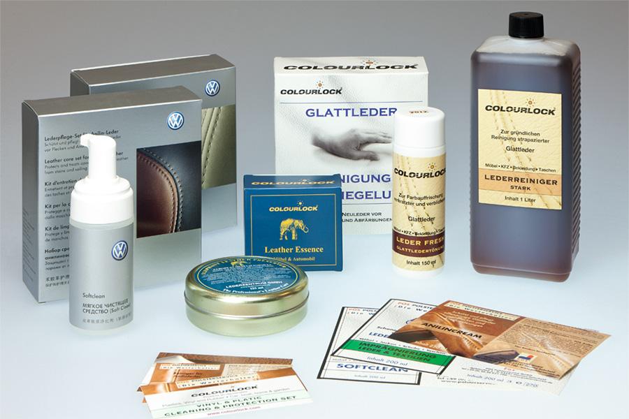 Druckerei Netzwerk | Etiketten, Schachteln